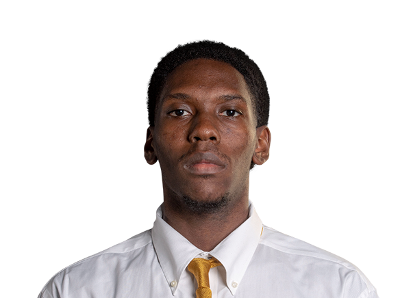 https://a.espncdn.com/i/headshots/mens-college-basketball/players/full/3149047.png