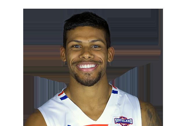 https://a.espncdn.com/i/headshots/mens-college-basketball/players/full/3149055.png
