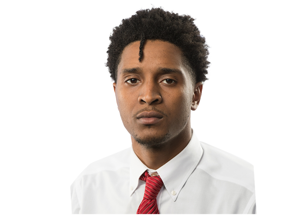 https://a.espncdn.com/i/headshots/mens-college-basketball/players/full/3149058.png
