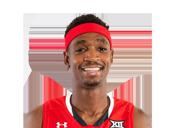 https://a.espncdn.com/i/headshots/mens-college-basketball/players/full/3149059.png