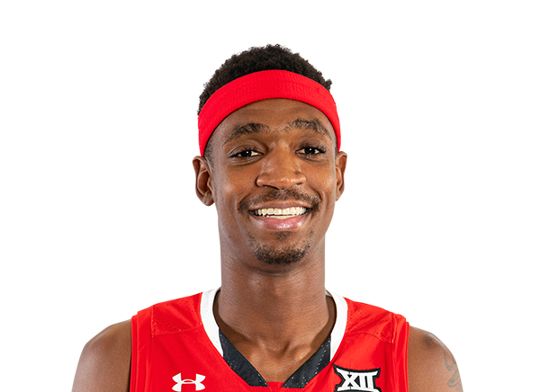 https://a.espncdn.com/i/headshots/mens-college-basketball/players/full/3149059.png