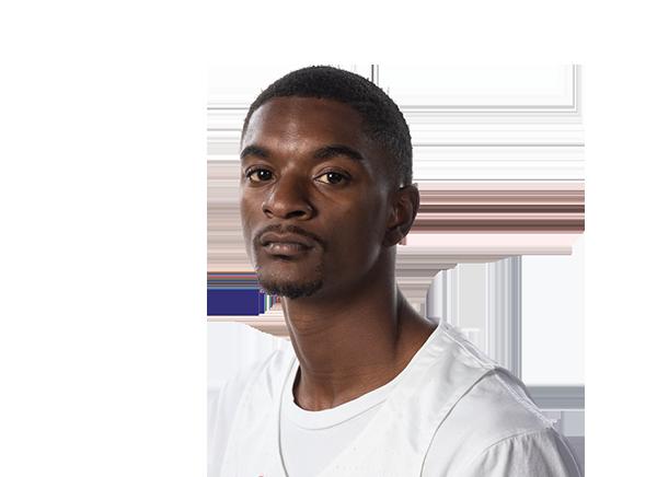 https://a.espncdn.com/i/headshots/mens-college-basketball/players/full/3149662.png