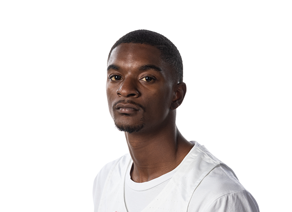 https://a.espncdn.com/i/headshots/mens-college-basketball/players/full/3149662.png