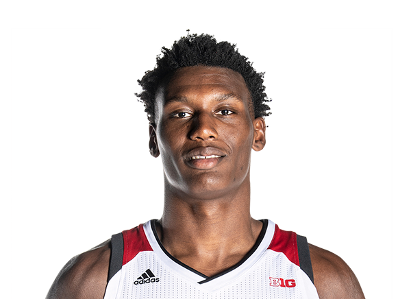 https://a.espncdn.com/i/headshots/mens-college-basketball/players/full/3149899.png