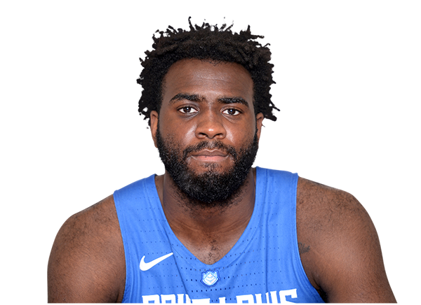 https://a.espncdn.com/i/headshots/mens-college-basketball/players/full/3149900.png