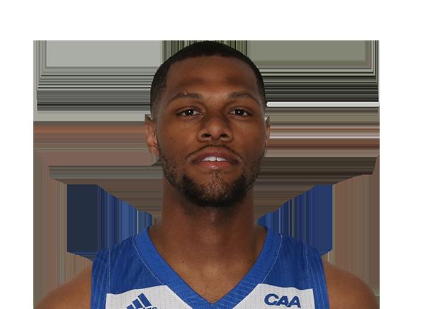 https://a.espncdn.com/i/headshots/mens-college-basketball/players/full/3149901.png