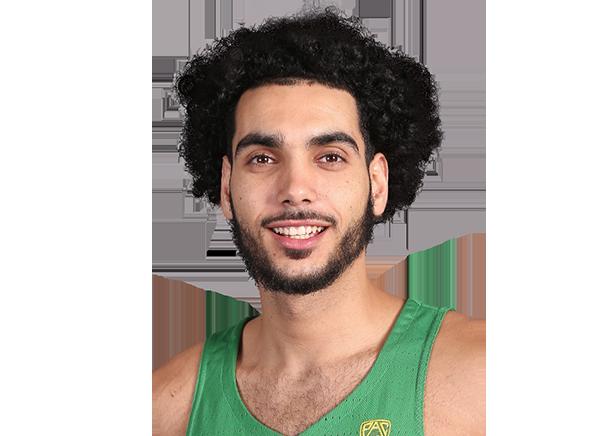 https://a.espncdn.com/i/headshots/mens-college-basketball/players/full/3151454.png
