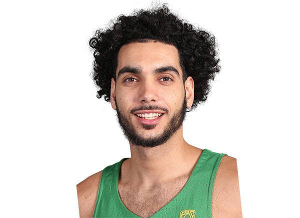 https://a.espncdn.com/i/headshots/mens-college-basketball/players/full/3151454.png