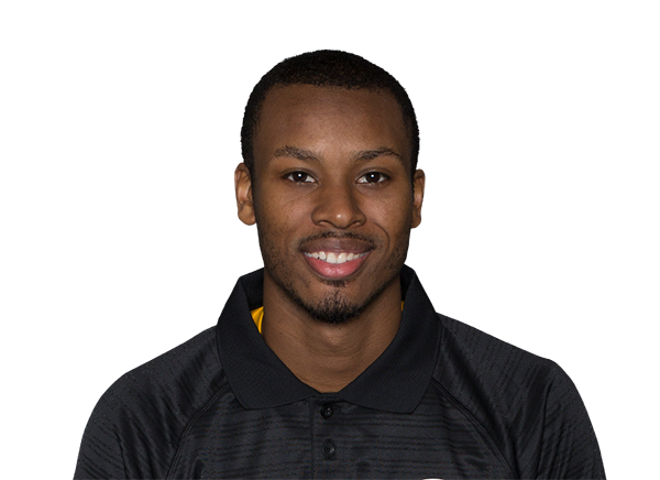 https://a.espncdn.com/i/headshots/mens-college-basketball/players/full/3152337.png