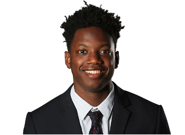 https://a.espncdn.com/i/headshots/mens-college-basketball/players/full/3153166.png