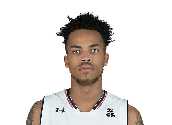 https://a.espncdn.com/i/headshots/mens-college-basketball/players/full/3153183.png