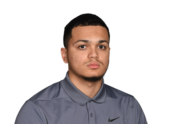 https://a.espncdn.com/i/headshots/mens-college-basketball/players/full/3153381.png