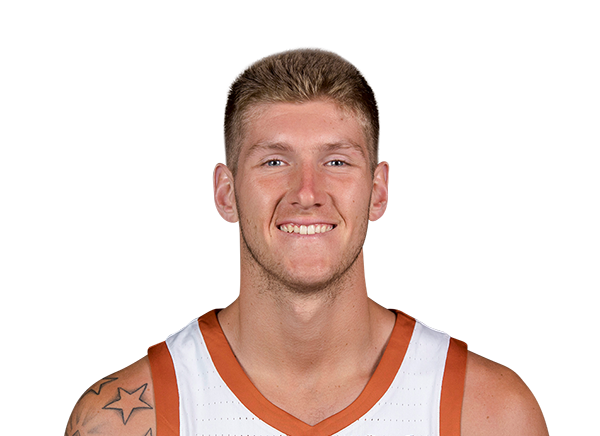 https://a.espncdn.com/i/headshots/mens-college-basketball/players/full/3155390.png