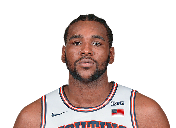 https://a.espncdn.com/i/headshots/mens-college-basketball/players/full/3155489.png