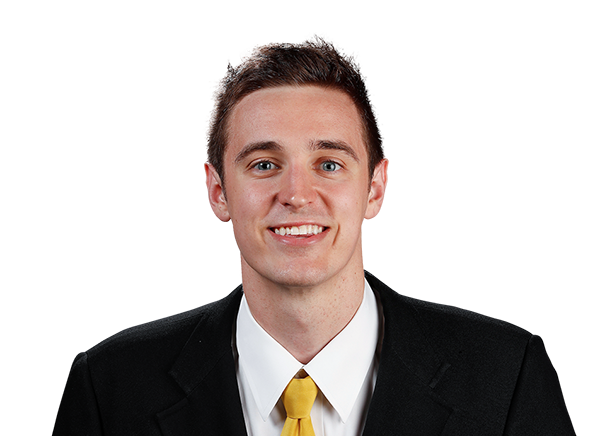 https://a.espncdn.com/i/headshots/mens-college-basketball/players/full/3155509.png