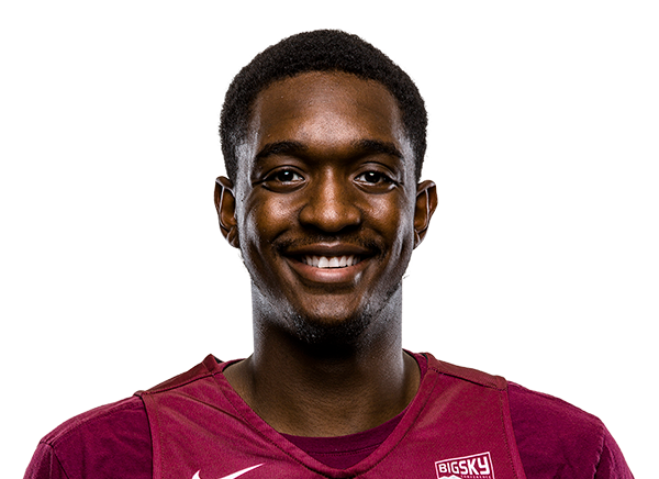 https://a.espncdn.com/i/headshots/mens-college-basketball/players/full/3155538.png