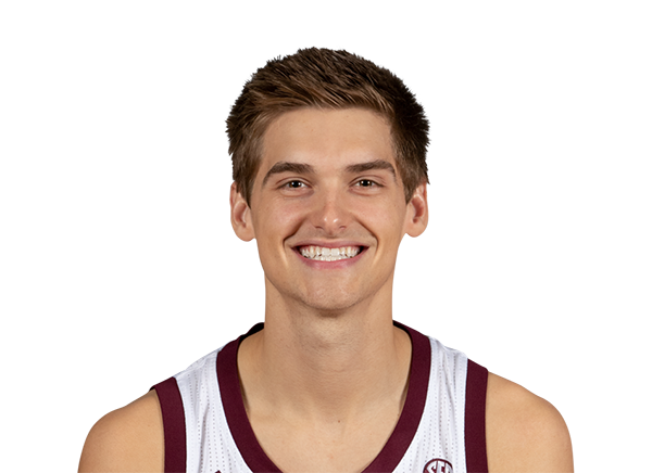 https://a.espncdn.com/i/headshots/mens-college-basketball/players/full/3155698.png