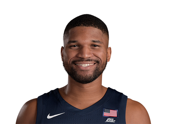 https://a.espncdn.com/i/headshots/mens-college-basketball/players/full/3155733.png