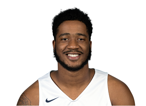 https://a.espncdn.com/i/headshots/mens-college-basketball/players/full/3155740.png