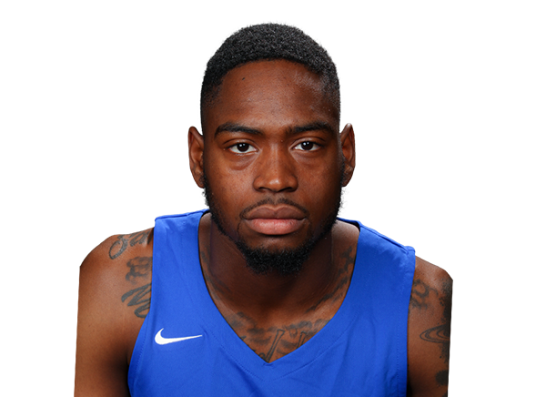 https://a.espncdn.com/i/headshots/mens-college-basketball/players/full/3155881.png