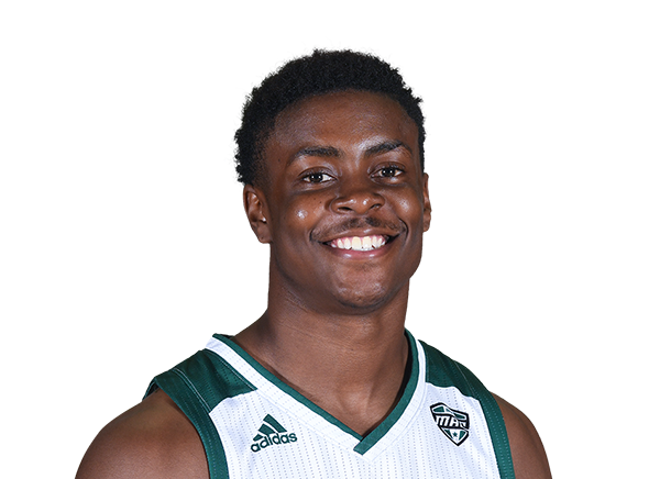https://a.espncdn.com/i/headshots/mens-college-basketball/players/full/3155894.png