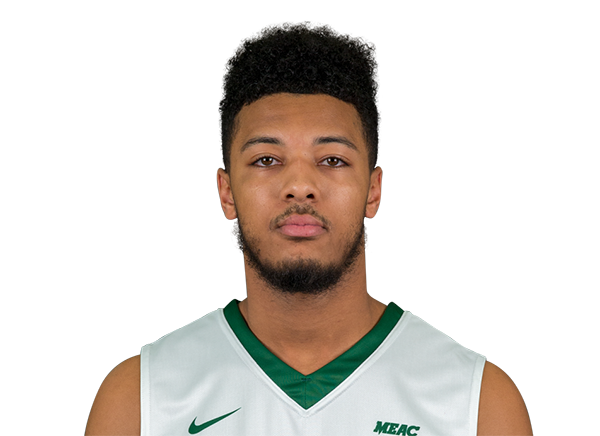https://a.espncdn.com/i/headshots/mens-college-basketball/players/full/3155936.png