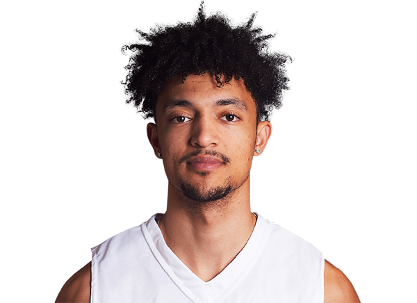 https://a.espncdn.com/i/headshots/mens-college-basketball/players/full/3155939.png