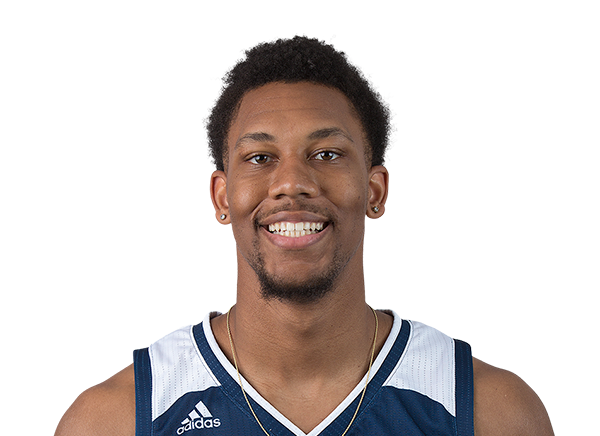 https://a.espncdn.com/i/headshots/mens-college-basketball/players/full/3155987.png