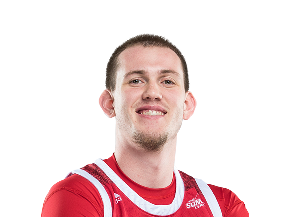 https://a.espncdn.com/i/headshots/mens-college-basketball/players/full/3155995.png