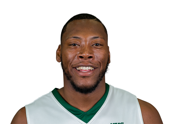 https://a.espncdn.com/i/headshots/mens-college-basketball/players/full/3156043.png