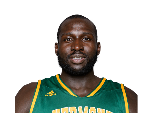 https://a.espncdn.com/i/headshots/mens-college-basketball/players/full/3156103.png