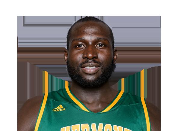https://a.espncdn.com/i/headshots/mens-college-basketball/players/full/3156103.png