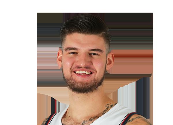 https://a.espncdn.com/i/headshots/mens-college-basketball/players/full/3156148.png