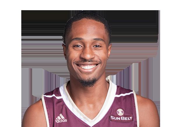 https://a.espncdn.com/i/headshots/mens-college-basketball/players/full/3158396.png