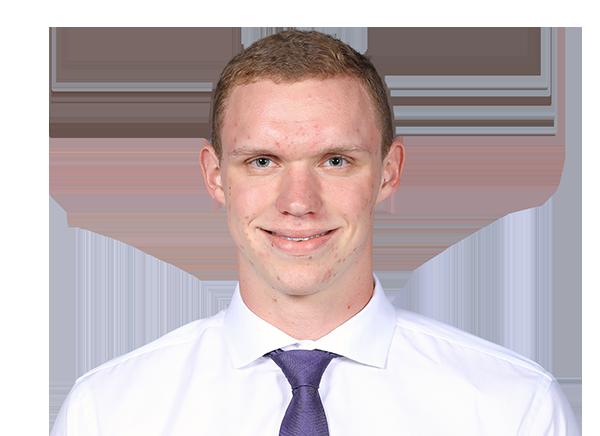 https://a.espncdn.com/i/headshots/mens-college-basketball/players/full/3159685.png