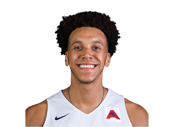 https://a.espncdn.com/i/headshots/mens-college-basketball/players/full/3161993.png
