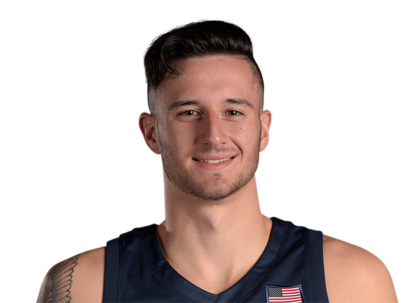 https://a.espncdn.com/i/headshots/mens-college-basketball/players/full/3163004.png