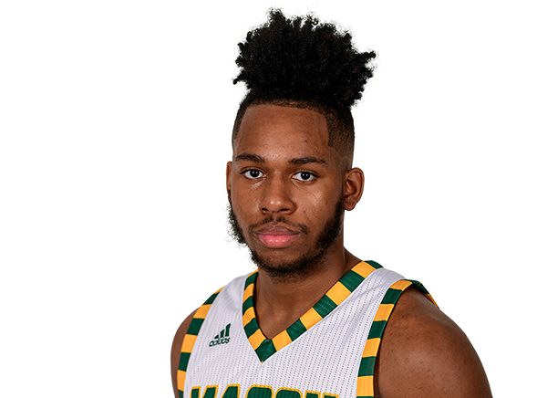 https://a.espncdn.com/i/headshots/mens-college-basketball/players/full/3163295.png