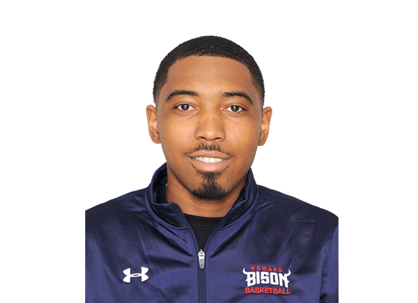 https://a.espncdn.com/i/headshots/mens-college-basketball/players/full/3165006.png