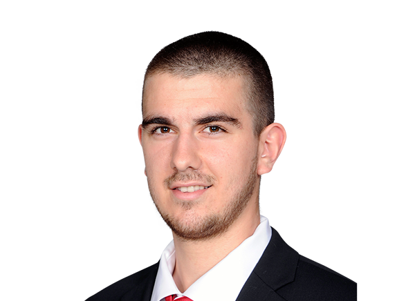 https://a.espncdn.com/i/headshots/mens-college-basketball/players/full/3165262.png