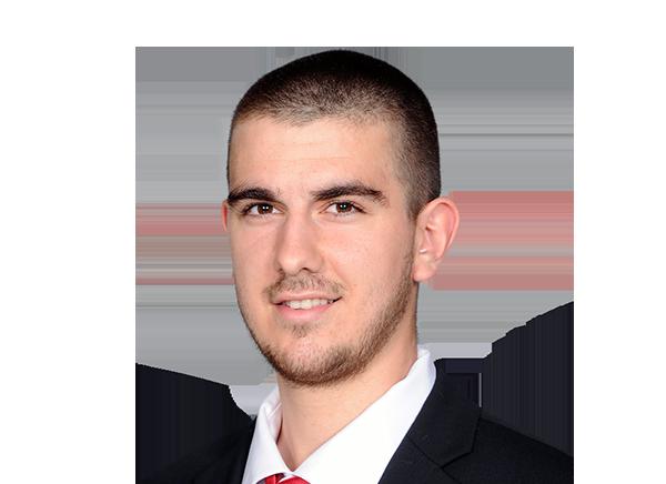 https://a.espncdn.com/i/headshots/mens-college-basketball/players/full/3165262.png