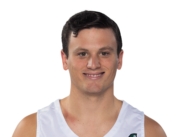 https://a.espncdn.com/i/headshots/mens-college-basketball/players/full/3904609.png
