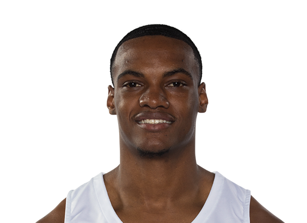 https://a.espncdn.com/i/headshots/mens-college-basketball/players/full/3904610.png