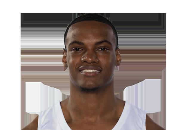 https://a.espncdn.com/i/headshots/mens-college-basketball/players/full/3904610.png