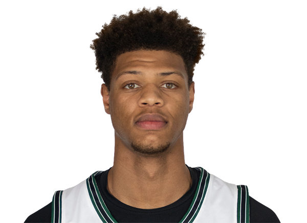 https://a.espncdn.com/i/headshots/mens-college-basketball/players/full/3904611.png