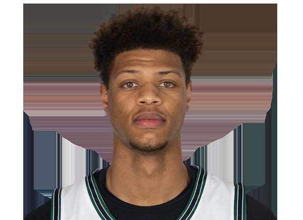 https://a.espncdn.com/i/headshots/mens-college-basketball/players/full/3904611.png