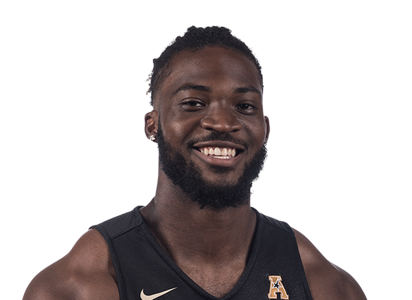 https://a.espncdn.com/i/headshots/mens-college-basketball/players/full/3904623.png