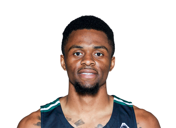 https://a.espncdn.com/i/headshots/mens-college-basketball/players/full/3904624.png