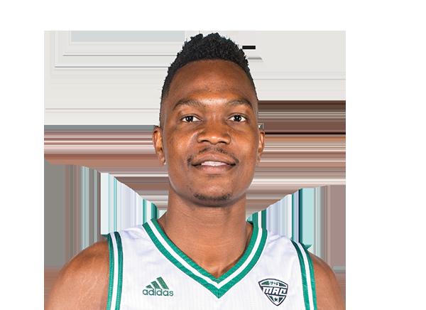 https://a.espncdn.com/i/headshots/mens-college-basketball/players/full/3904627.png