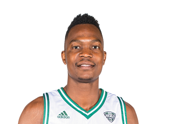 Sylvester Ogbonda